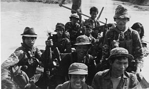 KPNLAF_insurgents