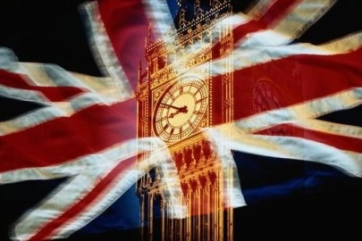 Великобритания-9