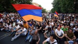 150623084531_yerevan_protests_624x351_afp