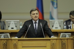 Вячеслав-Макаров-пресс-служба-ЗС
