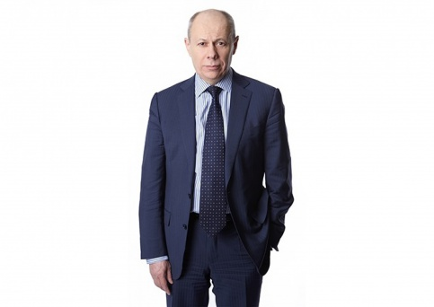 Суд арестовал прежнего топ-менеджера ФСКЕС Гончарова