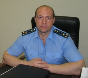 Andrej-Fomin