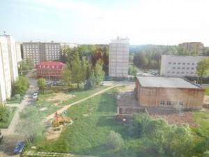 JTcLW_egAD-+prodazha-kvartiry-3-komnatnaya-Obolensk-rabochy-poselok-bulvar-Osenny