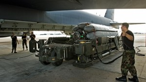 US-nuclear-weapons-stationed-Germany-against-Russia-620x350
