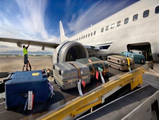 Авиакомпании призвали запретить бесплатный провоз багажа