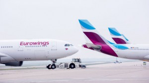 eurowings_vs