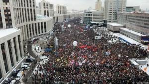 protesty-dekabr-2011