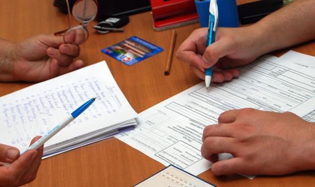 Государство передумало увеличивать пособия побезработице