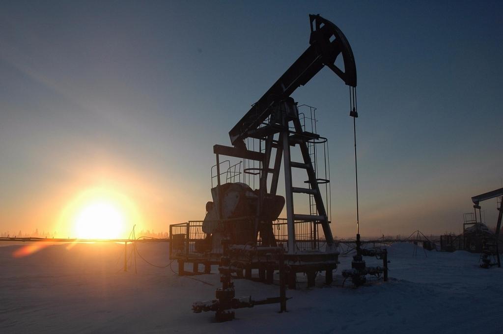 Минэнерго и министр финансов согласовали систему налогов внефтянке