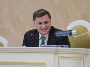 vyacheslav-makarov-foto-press-sluzhbyi-zaksa1-e1363016507457