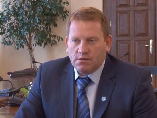 Бывший премьер-министр ЛНР Цыпкалов совершил самоубийство