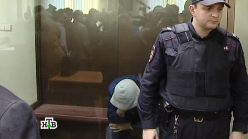 Суд в столице России вынес вердикты поделу охищениях квартир МинобороныРФ