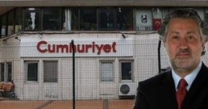 cumhuriyet-gazetesi-yayin-yonetmeni-murat-sabuncu-kimdir-gozaltinda-mi-1477900237