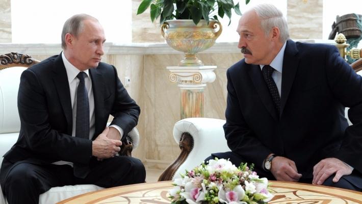 Минск отменит повышение тарифов натранзит нефти— Вице-премьер Беларуси
