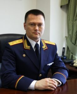 krasnov_2170-299xx364