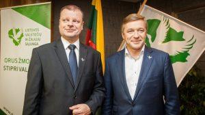 na-parlamentskih-vyborah-v-litve-pobedil-sojuz-krestjan-i-zelenyh_rect_0162cfcba0a8ad4128a2c5db836bb995