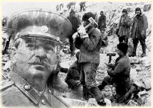 stalin_gulag