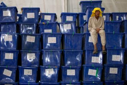 Молочную продукцию комбината PepsiCo изымают изпродажи из-за ящура
