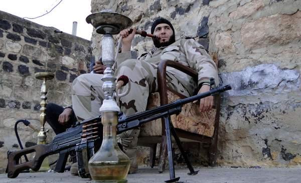Кремль: режим предотвращения операции русских ВКС вСирии может быть продлен
