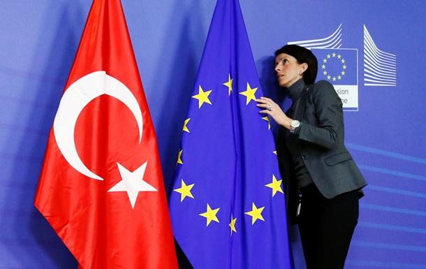 Эрдоган признался вистинной цели турецких войск вСирии