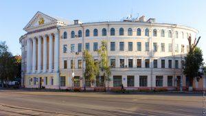 kyiv-mohyla_academy