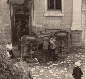 zarisovka-muromskogo-bunta