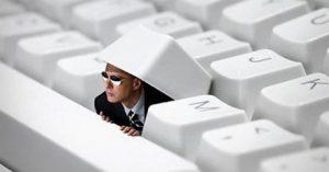 ogranichenie-dostupa-k-internetu