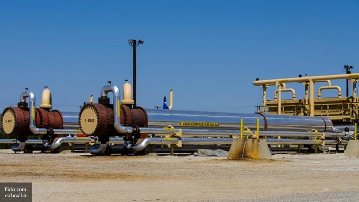 Беларусь хочет поднять цену натранзит русской нефти на20,5%