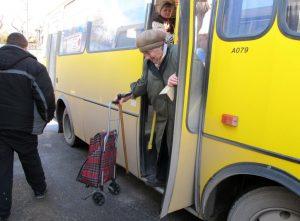 platit-ili-ne-platit-pensioneram-za-proezd-v-marshrutkakh-feodosii_foto-iz-arkhiva-gazety-kafa_1_2015-04-10-17-41-39