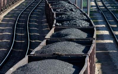 Турция откажется отимпортного угля построив вгосударстве три АЭС