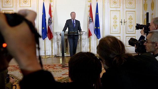 Вевропейских странах формируется протест против «ритуала продления антироссийских санкций»— Welt