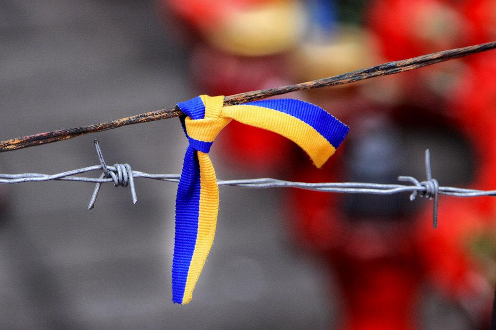 Украина расширит список санкций против РФ— Климкин