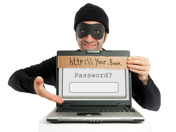 ЦБРФ получил право выявлять вредоносные сайты