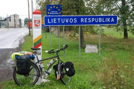 Литва желает отгородиться отКалининградской области забором стоимостью 3,6млневро