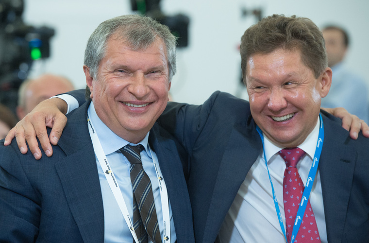 Министр труда РФ пообещал гражданам рост зарплат