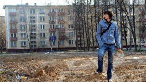 Путин ратифицировал закон о бессрочной бесплатной приватизации жилья