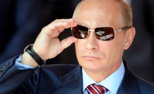 Путин разглядел снижение инфляции и положительную динамику в экономике