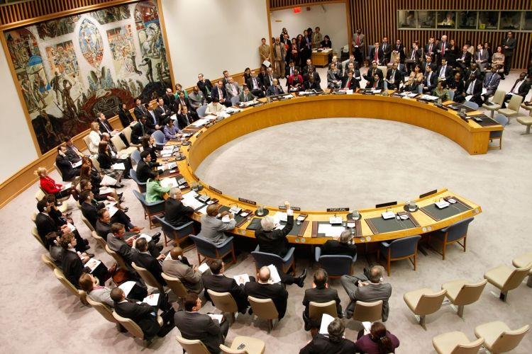 США ищут средства для ограничения снобжения деньгами КНДР