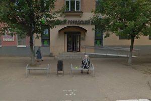 Центробанк лишил лицензий еще два московских банка