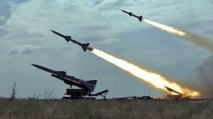 Израиль будет уничтожать ПВО Сирии в случае атаки на израильские самолеты