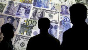 В схеме по отмыванию денег из России участвовали 17 крупнейших банков Великобритании