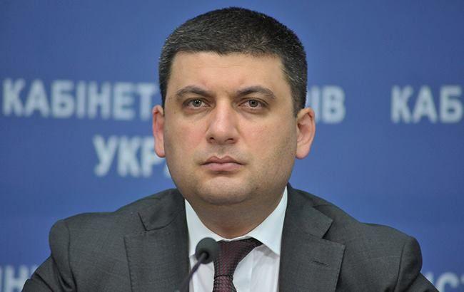 ВЛНР также вынудили украинские учреждения платить «налоги» боевикам