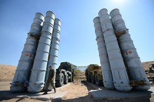 Лукашенко внес изменения в договор с Россией о единой ПВО