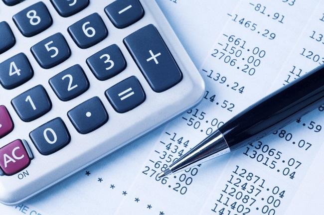 Министр финансов РФпредложил снизить прямые налоги иувеличить НДС