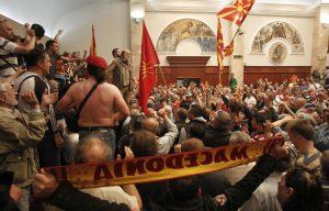 makedonia-protesti