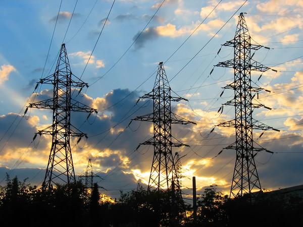 Россия будет тратить 3 млрд рублей в год на электричество для ЛНР