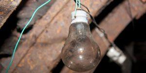 «Ъ»: оплата электричества для ЛНР ляжет на российских потребителей