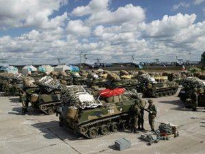rossia-artilleriya-siria
