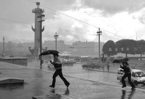uragan-v-peterburge