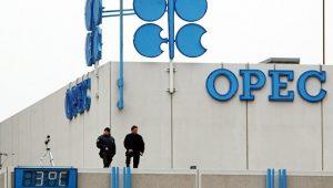 Страны ОПЕК продлили ограничение добычи нефти еще на девять месяцев